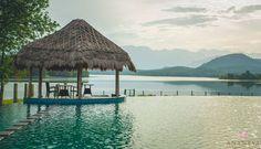 Anantya Resort
