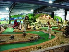 15 Room Ideas You Did Not Know About Indoor Miniature Golfindoor