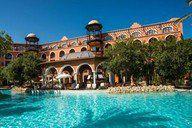 Hurghada... ein traumhafter Urlaub in Ägypten Luxor, Kairo, Hotels, Tattoo, Mansions, House Styles, Travel Advice, Destinations, Viajes