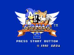Playable Sega games in browser