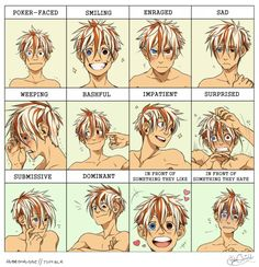 I saw this sheet and I thought YAS. Enjoy Aerick! This was great practice for his hair hhhhhh blank here