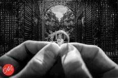 Beste Hochzeitsfotos 8 Wassili Jungblut