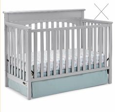 bedroom ba crib adorable packages nursery baby cribs depot lovely furniture