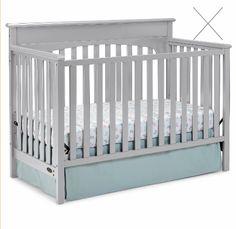 view furniture elegant witsolutcom baby depot crib westwood convertible cribs jonesport new l larger