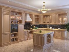 Affordable Kitchen Cabinets Ideas Kitchens Cabinet Design And