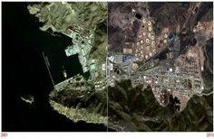 Los peores desastres urbanísticos de España http://www.consumer.es/web/es/medio_ambiente/urbano/2013/11/04/218471.php
