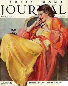 SENSORY LEVEL: WOW / John La Gatta Covers