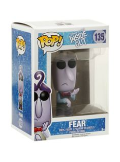 Shop Hot Topic for awesome Funko Pop vinyl figures & mystery minis, including Disney, Stranger Things, Star Wars and more bobbleheads, toys and figures! Fear Inside Out, Tsum Tsum Toys, Pop Vinyl Collection, Pop Bobble Heads, Nightmare Before Christmas Toys, Disney Pop, Pop Toys, Disney Figurines, Pop Vinyl Figures