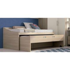 dormitorio-juvenil-monza-dissery_2