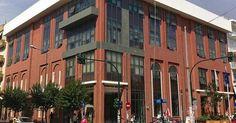 Η Λαϊκή Συσπείρωση για την αύξηση των δημοτικών τελών του Δήμου Αλεξανδρούπολης