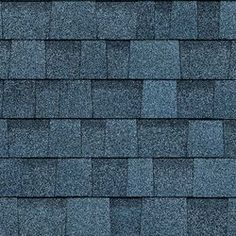 Best 1000 Images About Roof Colors On Pinterest Blue Front 640 x 480