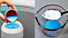 ¿Quieres eliminar los malos olores de tu hogar? Entonces debes de realizar este increíble aromatizante casero, es muy fácil de prepararlo y elimina todos los olores.