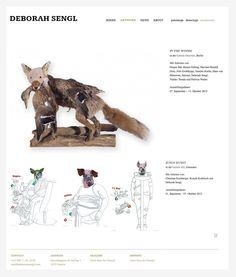 modularplus / sengl Painting & Drawing, Web Design, Christian, Drawings, Artwork, Movies, Movie Posters, Kunst, Design Web