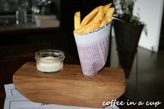 barbecue fries @ 'pickle eating house & bar' in wellington (new zealand) Wellington New Zealand, Come Dine With Me, House Bar, Bars For Home, Pickles, Barbecue, Fries, Eat, Food