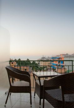 Apartment vacation rental in Sorrento from VRBO.com! #vacation #rental #travel #vrbo