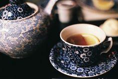 indie tea