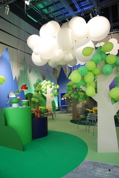 stockholm furniture fair 2010 - Google Search