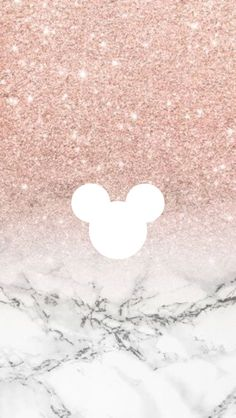 30 cool wallpaper backgrounds vintage pastels pink for your phone 19 Mickey Mouse Wallpaper Iphone, Cartoon Wallpaper Iphone, Cute Wallpaper For Phone, Cute Disney Wallpaper, Iphone Background Wallpaper, Glitter Wallpaper, Aesthetic Iphone Wallpaper, Iphone Wallpapers, Disney Phone Backgrounds