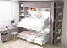 0343_ABAT061_C_1500 Furniture, Home Decor, Environment, Bunk Rooms, Bedding, Beds, Best Beds, Decoration Home, Room Decor
