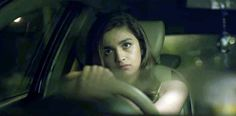It was Late night, and a lonely road, in meantime car breakdown, she was only girl, 5 men and an IMPOSSIBLE ending.  Yes, A young girl is driving back home late in the night. She assures her parents that she will be home in 10 minutes.Her car breaks down...
