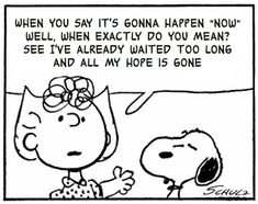 Charlie Brown Vs The Smiths Is Oddly Heartbreaking