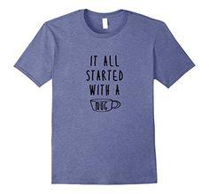 Men's It All Started With A Mug Trending Trendy T-Shirt 3... https://www.amazon.com/dp/B071RTWJQY/ref=cm_sw_r_pi_dp_x_UTaCzbPEX9X8K