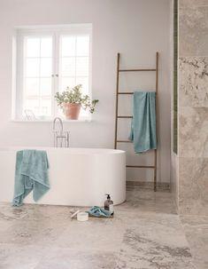 Hervorragend The Most Popular Fliesen In Steinoptik Ideas Are On Pinterest | Bathroom  Remodeling, Wash Room And Bath Room