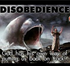 Many times it is not easy to follow and obey God's word, but how much better to suffer for the sake of obedience than to suffer the… Jesus Bible, Bible Words, Bible Art, Bible Verses, Jesus Christ, Lord And Savior, My Lord, Bible Pictures, Near To You