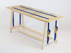 Seats-and-Stripes-bram-stijn-9-Bench