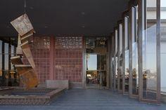 Park design instalation by 1:1 arquitetura:design, Eduardo Sainz & Lilian Glayna, www.umaum-arquitetura.com, foto by Edgard Cesar.