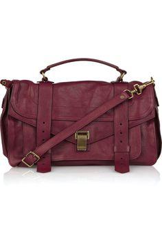 This. Bag. Asdfghjkl