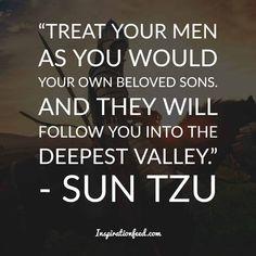 30 Best Sun Tzu Quotes images | Sun tzu, Quotes, Sun