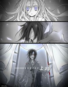 「ログ」/「関羽」の漫画 [pixiv]