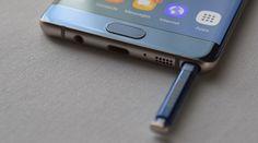 O celular usa as peças não utilizadas nos smartphones Note 7A Samsung anunciou neste domingo que os celulares da linha Galaxy Note 7 que foram recolhidos recentemente pelo recall da companhia serão …