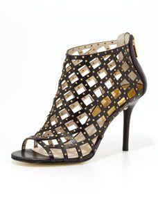 6ddb55c3f5ab http   www.michaelkors.com store catalog templates P6.jhtml itemId cat18501 parentId cat121 masterId.  Shoes SandalsShoes ...