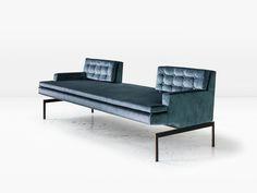 De Sousa Hughes | Furniture