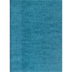 15 Best Kitchen Rugs Images Kitchen Carpet Kitchen Mat Kitchen Rug