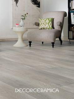 Si estás diseñando tu estudio  elige un piso de madera, es el producto IDEAL para la concentración y la relajación.  #pisos #pisomadera #pisolaminado  #Decorceramica #SiempreAlgoNuevo #Inspiradoenti