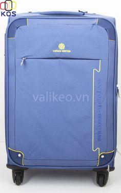 mua vali kéo giá rẻ chất lượng