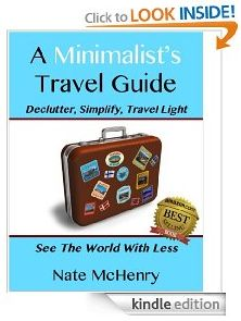 #How-To #Guide #iLoveEbooks #Free #Kindle #Book