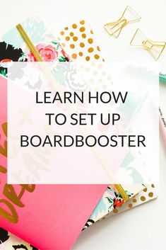 Learn How To Use BoardBooster via /kairenvarker/ Blogging For Beginners, Blogging Ideas, Work From Home Tips, Creating A Business, Pinterest For Business, Free Blog, Content Marketing, Facebook Marketing, Pinterest Marketing