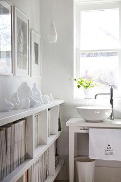 Интерьер дома дизайнера интерьеров   Дизайн интерьера, декор, архитектура, стили и о многое-многое другое