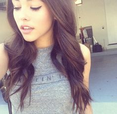 Images about madison beer on pinterest madison beer she is and guys