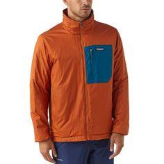 0b15e4ad83c1b2 M s 3-in-1 Snowshot Jacket