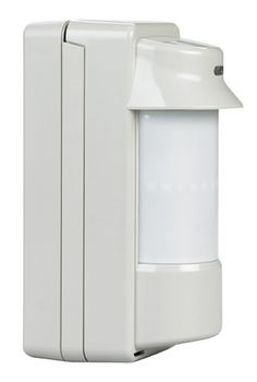 Ademco 5800PIR-OD Wireless Outdoor Motion Detector