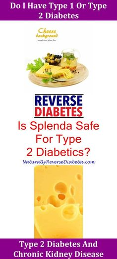 Easy dinner recipes for diabetics type 2pregnancy diabetes symptoms diabetes during pregnancy diabetes chronic cough diabetic emergency feet and diabetes type 2 can diabetes cause forumfinder Images