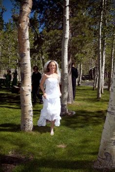 Weddings Mammoth Lakes, wedding at Convict Lake, mammoth weddings