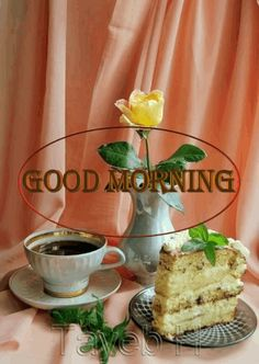 Are you searching for inspiration for good morning motivation?Browse around this website for unique good morning motivation ideas. These amuzing pictures will brighten your day.