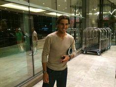 Rafael Nadal, Miami