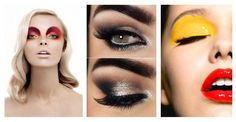 Najlepsze Obrazy Na Tablicy Makijaż 165 Dupes Beauty I Beauty Dupes